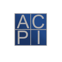 Industrial Property Colombian Association (ACPI)