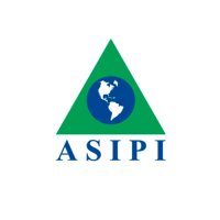 Inter-American Association of Intellectual Property (ASIPI)